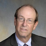 Dr. Julius Arthur Gutman, MD