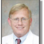 Dr. Terrence L Soldo, DO