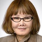 Dr. Lesley H Lee, MD