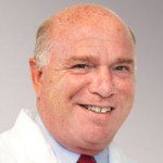 Dr. Richard Harris Alfred, MD