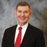 Dr. John B Constantine, MD