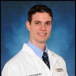 Dr. Benjamin Samuel Parish, MD