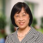 Dr. Weiping Zang, MD