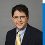 Dr. Gregory Matthew Sonnen, MD