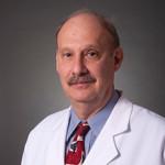 Dr. Robert Alan Harris, MD
