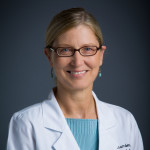 Dr. Melissa Renee Chambers, MD