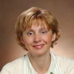 Dr. Olga Sergeevna Klepitskaya, MD