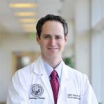 Dr. Daniel Aaron Pollyea, MD