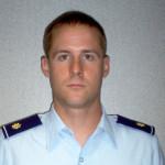 Dr. Jeffrey Thomas Holt, MD