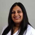 Dr. Shahira Ramji, MD