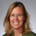 Dr. Stacy Ann Granner, MD