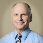 Dr. Frank David Clifford, MD