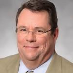 Dr. Wayne Owen Adkisson, MD