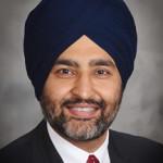 Dr. Timinder Singh Biring, MD