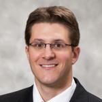 Dr. Joshua Alan Bodie, MD