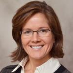 Dr. Holly Christine Boyer, MD