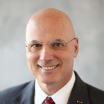 Dr. William Theodore Browne, MD
