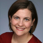 Dr. Nicole Chaisson, MD