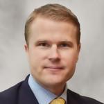 Dr. Wolfgang Bernd Gaertner, MD