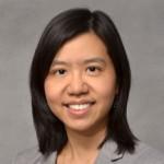 Dr. Tasma Harindhanavudhi, MD
