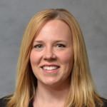 Dr. Shernan Grace Holtan, MD