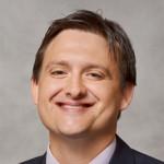 Dr. Justin Reinhardt Howard, MD
