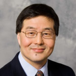 Dr. Brian H Ip, MD