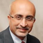 Dr. Badrinath R Konety, MD