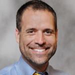 Dr. Weston Peter Miller, MD