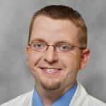 Dr. Andrew Phillip John Olson, MD