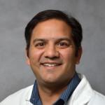 Dr. Manish R Patel, DO