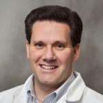 Dr. Mark Thomas Reding, MD