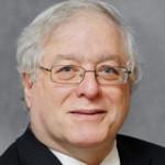 Dr. Michael Ian Reiff, MD