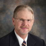 Dr. Steven Lee Husen, MD