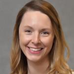 Dr. Kimberly Christine Viskocil, MD