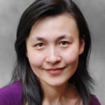 Dr. Jianling Yuan, MD