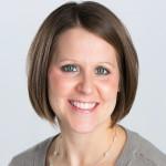 Dr. Leslie Marie Greenlee, DO