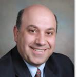 Issam Moubarak