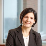 Dr. Melissa Maria Cellini, MD