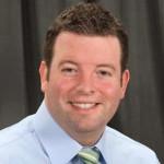 Dr. Ryan J Magnuson, DO