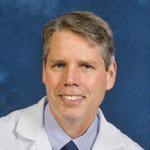Dr. Mark Evan Hamer, MD