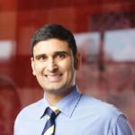 Dr. Neil Gupta Kumar, MD