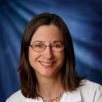 Dr. Carol Lynn L Petronaci, MD