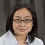 Lorraine Liang