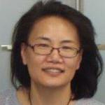 Yule Lee