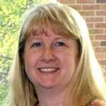 Dr. Lu-Ann Sortore Kaye, MD