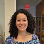 Dr. Sophia Rebecca Balderman, MD