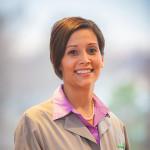 Dr. Risha Moser Foster, MD