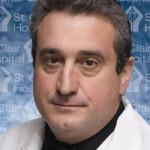 Dr. Mario Jay Fatigati, MD