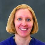 Dr. Rebecca Ann Deeley, MD